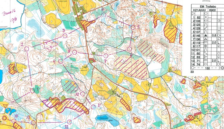 Sweden_1996_relay_M21_map_900